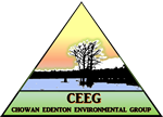 Chowan Edenton Environmental Group